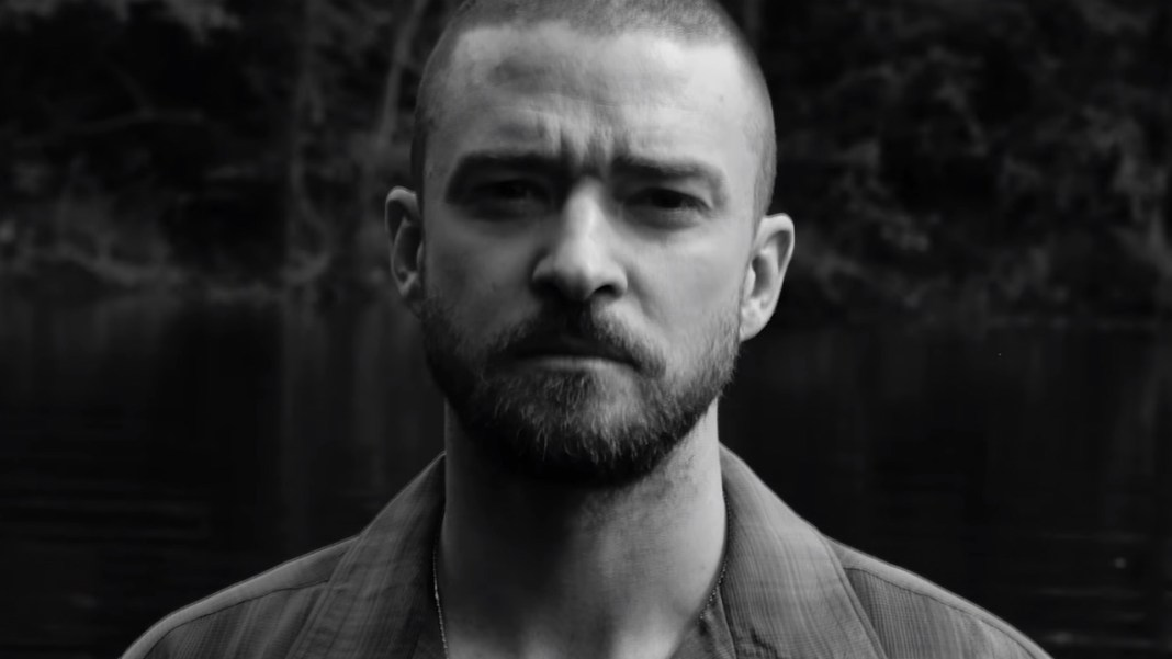 Man-Of-The-Woods-Trailer Justin Timberlake