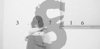 Secrets 3.17.16