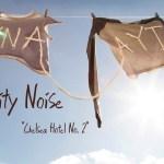 Sorority Noise Chelsea hotel 2
