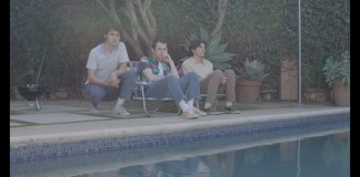 """Wallows - """"Pictures Of Girls"""" - Atlantic Records"""