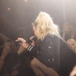 Kelsea Ballerini - 4/6/18 at Starland Ballroom - Sayreville, NJ