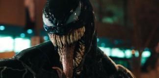 venom reveal