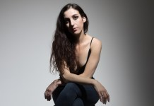 marissa nadler crimes