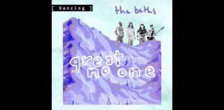 the beths great no one