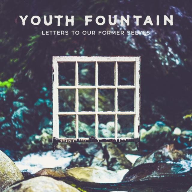 youth fountain album