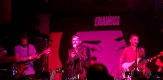Emarosa _cn