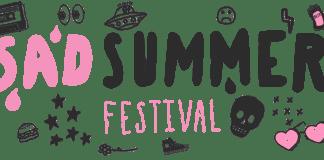 Sad Summer Festival 2019