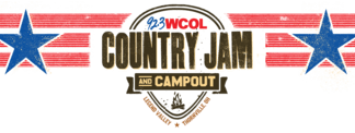 country jam 2019
