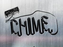 Phraktal - Chime - Limbo 3000