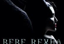 Bebe Rexha stop the girl