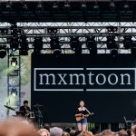 mxmtoon at All Things Go