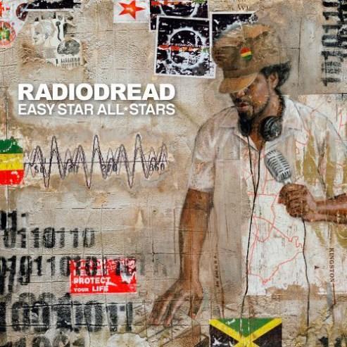 Easystar 1