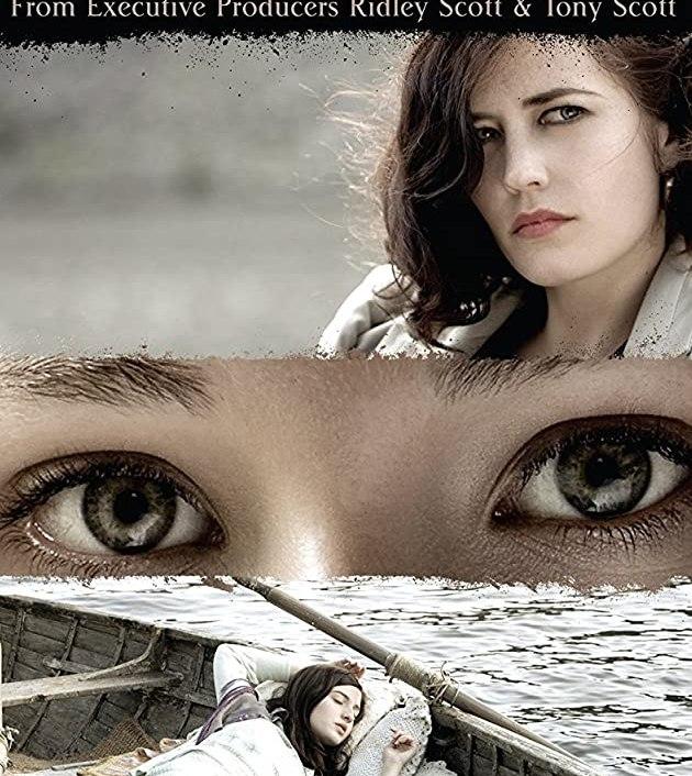 Cracks (2009) : หัวใจเธอกล้าท้าลิขิต
