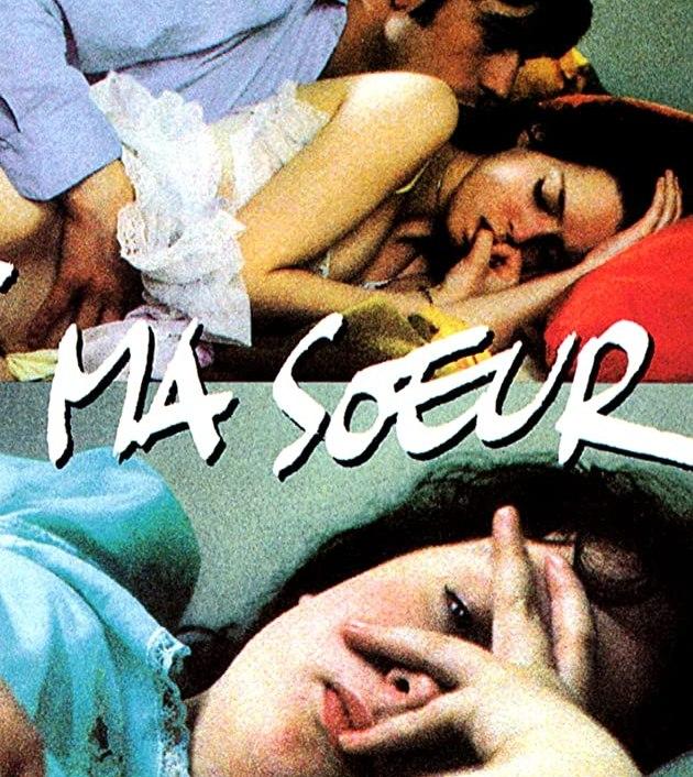 Fat Girl (2001): ยัยอ้วน