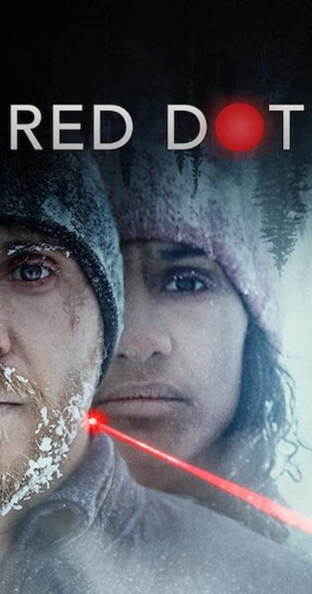Red Dot (2021): เป้าตาย