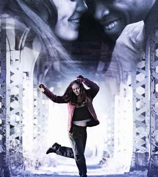 Save the Last Dance (2001): ฝ่ารัก ฝ่าฝัน เต้นสะท้านโลก