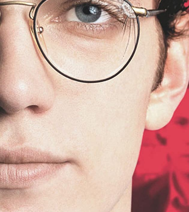Shattered Glass (2003): แช็ตเตอร์ด กลาส ล้วงลึกจอมลวงโลก