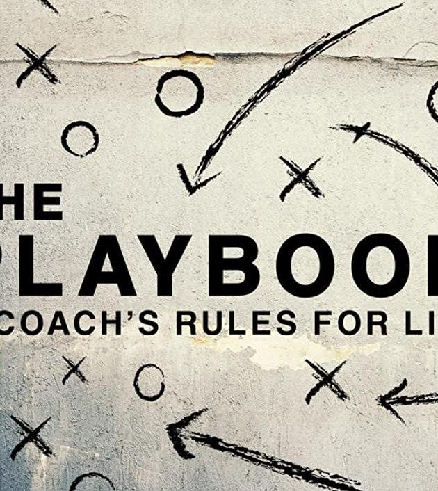The Playbook TV Series (2020): กฎชีวิตพิชิตทุกสนาม