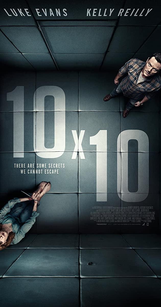 10x10 (2018)