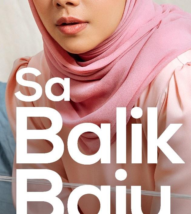 Sa Balik Baju (2021): เรื่องเล่าสาวออนไลน์