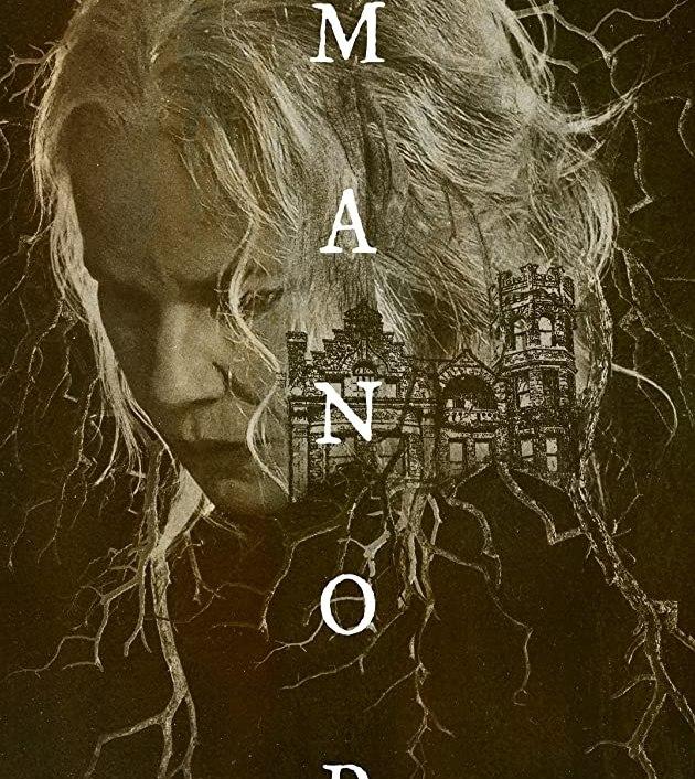 The Manor (2021)