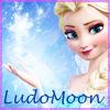 LudoMoon