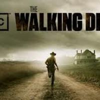 The Walking Dead - Bloodletting Temporada 2×2 Subtitulo Netflix USA en espanol