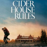 The Cider House Rules Subtitulo Netflix USA en espanol