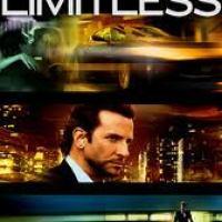 Limitless Subtitulo Netflix USA en espanol