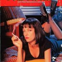 Pulp Fiction Subtitulo Netflix USA en espanol