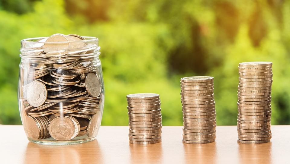 Banii dincolo de salariu|3 metode prin care putem obține bani rapid
