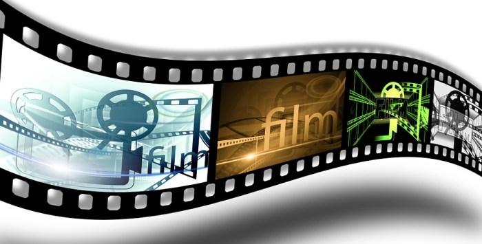 film inspirat din fapte reale