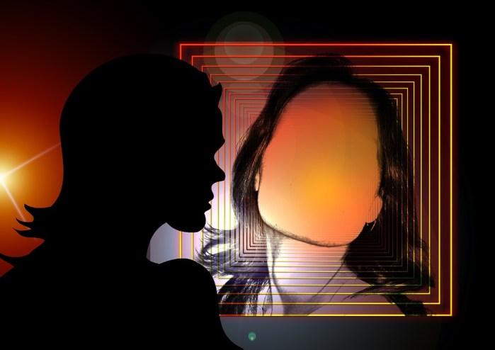 Amanta versus nevasta – Care pe care?
