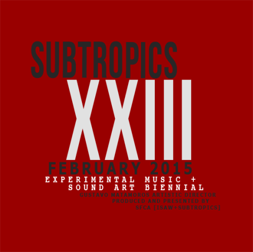 artwork-subtropics23-FB