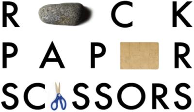 rockpaperscissors_web