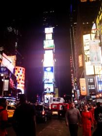 New York2013-10