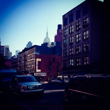 New York2013-17