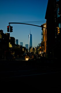 New York2013-37