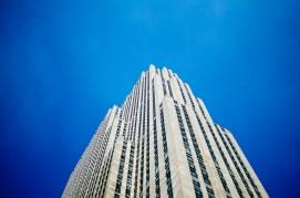 New York2013-42
