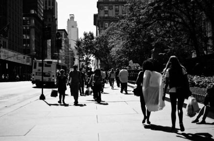 New York2013-50
