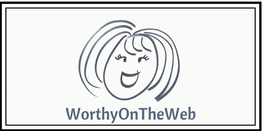 WORTHYONTHEWEB