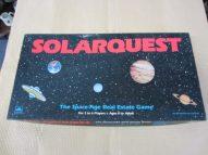 Solarquest 1986