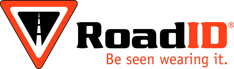 Road ID logo. Please visit their site.