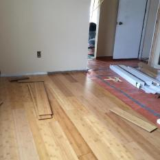flooringStep1