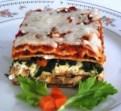Vegetarian-Matzoh-Lasagna