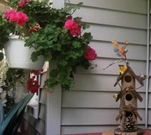 3-story-bird-house