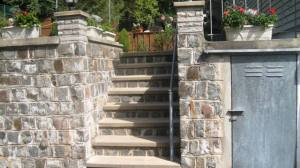 stairs-from-the-driveway