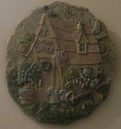 indoor-plaque-i-love-my-garden
