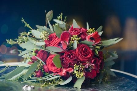 Hochzeit (588)