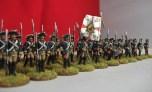 Brunswick Musketeers